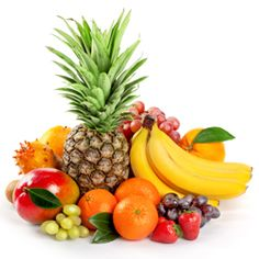 21 percent of the oxygen content noticeable all around is found in Nutrient C-rich products of the soil to remain sound from contaminati. Fruit And Veg, Fruits And Vegetables, Fresh Fruit, Fruit Clipart, Fruit Vector, Fruits Images, Fruit Painting, Smoothie Drinks, Summer Fruit