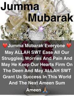 Jumma Mubarak Messages, Jumma Mubarak Images, Hadith Quotes, Allah Quotes, Qoutes, Juma Mubarak Quotes, Jummah Mubarak Dua, Jumma Mubarik, Love You Poems