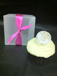 Creative Packaging is North America's leading food, gift , party & retail packaging company for Business & Personal. Packaging Company, Retail Packaging, Wedding Favours, The Help, Favors, Weddings, Creative, Party, Desserts