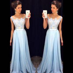 a9f507e16a Pd10137 High Quality Prom Dress