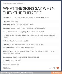 Life, Death and Gemini Horoscope – Horoscopes & Astrology Zodiac Star Signs Zodiac Sign Traits, Zodiac Signs Astrology, Zodiac Star Signs, Zodiac Capricorn, Horoscope Signs, My Zodiac Sign, Zodiac Signs Tumblr, Dark Astrology, Horoscope Funny