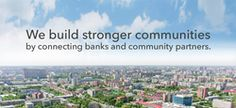 Social Impact Tech Startup for Banks and Non Profits Receives Funding for National Expansion