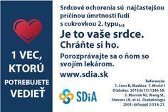 Kegelove cviky - Posilňovanie svalov panvového dna - ZDRAVIE.sk Dna, Detox, Gout