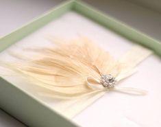 Garter Belt Wedding, Rhinestone Wedding, Bridal Gifts For Bride, Garter Toss, Photoshoot Inspiration, Personal Stylist, Wedding Attire, Wedding Accessories, Peacock