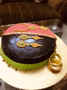 Themed Cakes, Chocolate Cake, Birthday Cake, Desserts, Food, Theme Cakes, Cake Chocolate, Tailgate Desserts, Chocolate Cobbler