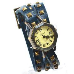 http://makeyoufree.org/2-laps-rivets-retro-roman-dial-quartz-wrist-watch-leather-blue-p-9039.html