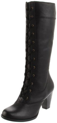 slightly cheaper ($130ish, this link), still decent boots.  http://www.endless.com/Indigo-Clarks-Womens-Cedar-Street/dp/B004OT6AK2/ref=sr_1_34?ie=UTF8=B004OT6E4Y=search=1-34=1333802134437=Indigo%20By%20Clarks%20Cedar%20Street%20Boot=search%20results=100=indigo+by+Clarks=-product_site_launch_date=2
