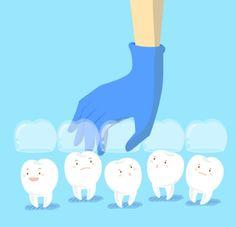 Dentist Cartoon, Dentist Art, Dental Braces, Teeth Braces, Teeth Alignment, Invisible Braces, Clear Aligners, Ads Creative, Instagram