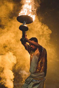 Varanasi, India Boshū by Rahul Singh Manral on Festival Photography, Indian Photography, Street Photography, Portrait Photography, Travel Photography, Varanasi, Hindu Culture, Amazing India, Indian Festivals