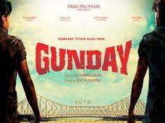 Directed by Ali Abbas Zafar Produced by Aditya Chopra Written by Ali Abbas Zafar Starring Arjun Kapoor