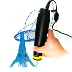 http://3dprinter2014.com/3d-printers/lugulake-new-3d-printer-pen/