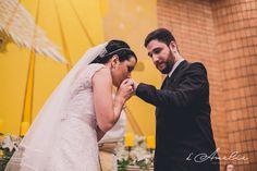 150718-0067fotografo-sao-paulo-foto-bauru-marilia-pederneiras-embu-casamento-fotos-para-casamento-filmagem-de-videos-noivas-damelie-fotografia.jpg