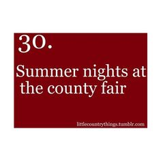 Little Country Things found on Polyvore