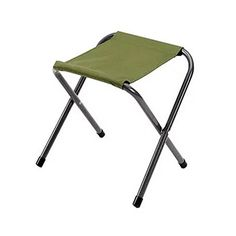 Fabulous 29 Best Camping Stools Images Camping Stool Camping Ocoug Best Dining Table And Chair Ideas Images Ocougorg