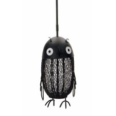 Great gift for the garden. Gardening Gifts For Mom, Garden Gifts, Wire Mesh, Bird Feeders, Fashion Backpack, Great Gifts, Owl, Bags, Purses
