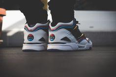 Reebok Classic x Beastin Pump Omni Lite – Quiet Storm Review,  #Beastin #PumpOmniLite #QuietStorm #Reebok #ReebokClassic #Review, #agpos, #sneaker, #sneakers, #sneakerhead, #solecollector, #sneakerfreaker,  #nicekicks, #kicks, #kotd, #kicks4eva #kicks0l0gy, #kicksonfire, #womft, #walklikeus, #schuhe, #turnschuhe, #yeezy, #nike, #adidas, #puma, #asics, #newbalance #jordan, #airjordan, #kicks