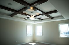 """Interior Products 