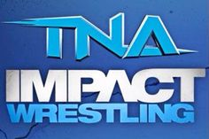 TNA IMPACT WRESTLING WAS VERY INTERESTING!  I LIKED THE MATCH OF  GAIL KIM  VS  HAVOK.  HAVOK WON THE MATCH!