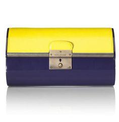 Image from http://fashionbomb.thefashionbomb.netdna-cdn.com/wp-content/uploads/2012/06/marc-jacobs-resort-2013-colorblock-plexy-clutch-purple-yellow.jpg.