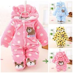 d6c3fbeaa6b 1770 Best Baby Girl Clothing images in 2019