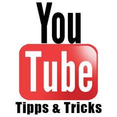 Auf dieser Pinwand wirst Du immer wieder neue Artikel von mir finden, die sich mit YouTube News, Tipps und Tricks beschäftigen. Youtube Kanal, Youtuber, Competitor Analysis, Promotion, Blog, Tv, Business, Amazing, Too Busy