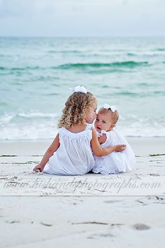 Panama City Beach Family Portraits, His Hands Photographs