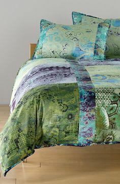 tracy porter -poetic wanderlust bedding | my bedding.tracy porter