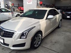 The best part is the end result! #HenrysAuto www.henrysautomotivecenter.com Phone: 818-951-7000