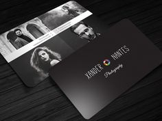 Photographer business card quadpix photoshop psd template photographer business card quadpix photoshop psd template instant download easy editing layered change colors and details fast wajeb Image collections