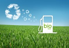 What is biofuel used for?