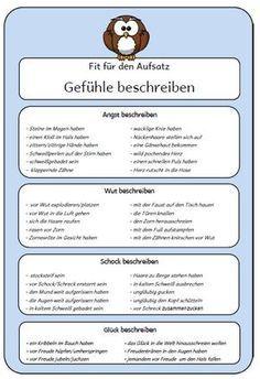 Vorschule Deutsch – Rebel Without Applause Writing Skills, Writing A Book, Writing Tips, Kindergarten Portfolio, Classroom Management Plan, German Grammar, German Language Learning, Learn German, Creative Writing