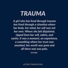AMEN AMEN AND AMEN Trauma Quotes - Narcissist Abuse Support #onlineschool