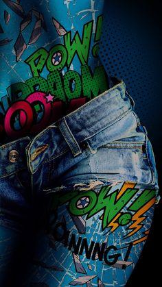 Painting body arm people ideas for 2019 Kunst Portfolio, Wallpaper Fofos, Pop Art Wallpaper, Typography Wallpaper, Graffiti Wallpaper, Iphone Wallpaper, Tableau Design, Dope Wallpapers, Airbrush Art