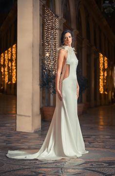 Alkmini bridal www.alkmini.info