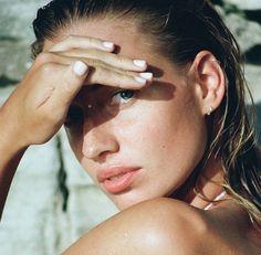summer, the sun & sunscreen - WHAT YOU NEED TO KNOW http://bellamumma.com/2016/11/sunscreen-what-you-need-to-know.html?utm_campaign=coschedule&utm_source=pinterest&utm_medium=nikki%20yazxhi%20%40bellamumma&utm_content=summer%2C%20the%20sun%20and%20sunscreen%20-%20WHAT%20YOU%20NEED%20TO%20KNOW Banana Boat Australia #skincare #suncare #summer