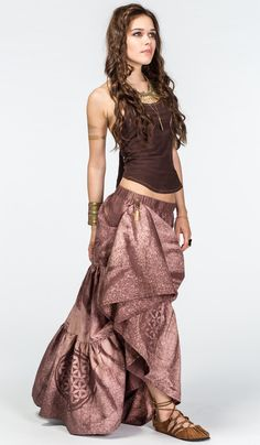 http://indiastyle.ru/products/yubka-karmen Юбка трансформер в бохо стиле от чинтамани. Авторская одежда. Стиль джипси. 3920 рублей