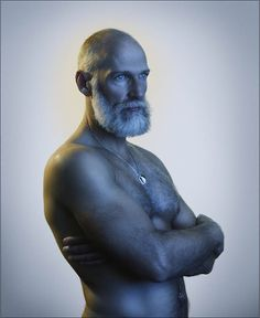 Bears, bearded men, muscle men, hairy men, sporty men and anything else in between. Bald Men With Beards, Bald With Beard, Bald Man, Great Beards, Awesome Beards, Hairy Men, Bearded Men, Best Beard Styles, Hair And Beard Styles