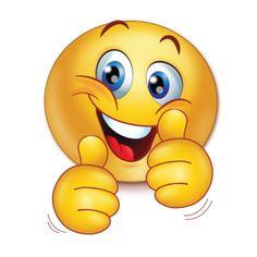 Emoticon Faces, Funny Emoji Faces, Funny Emoticons, Happy Emoticon, Smiley Faces, Tongue Emoji, Smiley Emoji, Images Emoji, Emoji Pictures