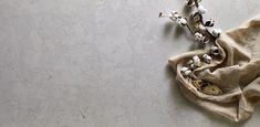 Marbella White Quartz Countertops   Q Premium Natural Quartz