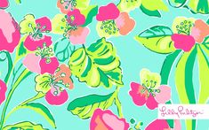 3000x1876 IslandCocktail_Wallpaper Macbook Pro Wallpaper, Lilly Pulitzer Prints, Lily Pulitzer, Cover Photos, Sorority Life, Boutiques, Travel Guides, Cocktail, Lilly Pulitzer