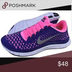 sports shoes baecd fc96b 311 Best Fashion Women images   Nike shoes, Nike free shoes, Free runs