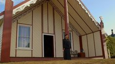 Karanga: The First Voice The Voice, Cool Stuff, Tv, Outdoor Decor, Maori, Television Set, Television