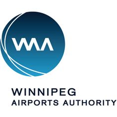 Winnipeg Airport (Canada)