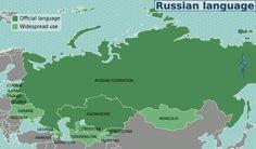 Russian language greetings - Ruski jezik Pozdravi