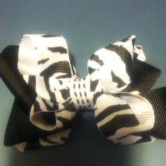 Wild thing bow $7.00 mgwelsh29@gmail.com