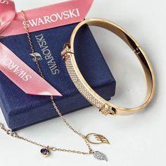 80db639df3b6 23 Best Jewellery:-Swarouski jewellery images | Crystals, Gemstone ...