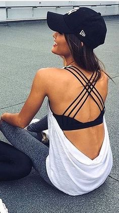 Find More at => http://feedproxy.google.com/~r/amazingoutfits/~3/hP3zt4AqkM4/AmazingOutfits.page