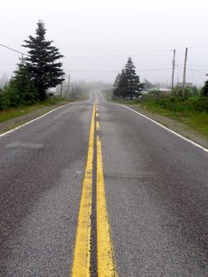 A rainy day is a good a day as any for a road trip in Nova Scotia! Read about my trip along Nova Scotia's Eastern Shore, from Larry's River ,through Charlos Cove, Cole Harbour, Port Felix, Whitehead, and Queensport.