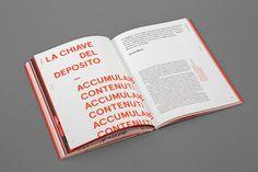 Link Issue 14 - Davide Di Gennaro – Graphic Design