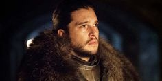 Game of Thrones: Jon Snow's Real Name Revealed? [Updated]